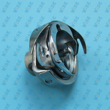 Rotary Hook Assembly For Singer 20U Sailrite Consew Zig Zag Machines
