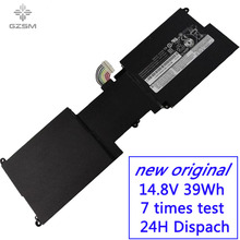 GZSM Laptop Battery 42T4977 0A36279  42T4936 battery for laptop 42T4938 42T4939 For Lenovo ThinkPad X1