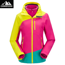 Windbloc fleece jacket online shopping-the world largest windbloc ...