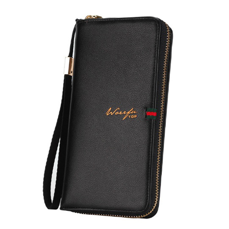 Men wallets wallet leather purses mens clutch dollar price purse carteras carteira masculine walet monedero portefeuille homme 2016 sale special offer carteira feminina carteras mujer mens wallet men driving license genuine leather wallets purse clutch