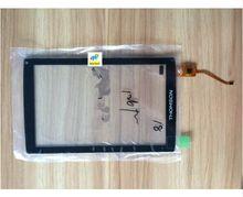 "8 ""pantalla Táctil Para BOULANGER Smart'TAB 8004 Tablet Touch panel Digitalizador del Sensor Envío Gratis"