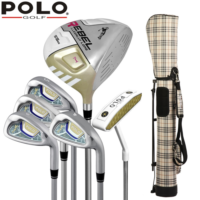 Golf Bag Shipping Promotion-Shop for Promotional Golf Bag Shipping ...