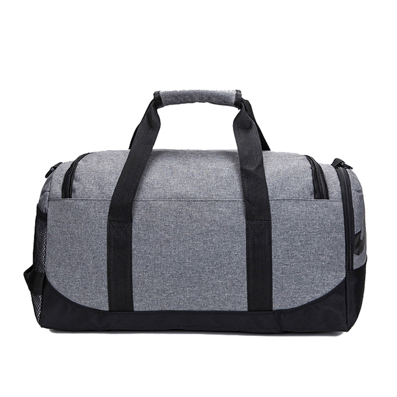 Limited Hot Sports Bag Training Gym Bag Men Woman Fitness Bags Tahan - Beg sukan - Foto 3