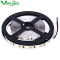LED Strip 4014 SMD Nonwaterproof LED Tape 5M 600LEDS DC 12V LED Ribbon Super Bright than 3014