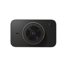 Xiaomi Mijia Smart Car DVR Carcorder Dash Camera F1.8 1080P 160 Degree Wide Angle HD Screen WiFi Connection