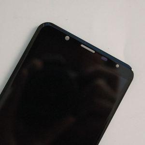 Image 4 - 5,7 дюймовый ЖК дисплей Oukitel K5000 + кодирующий преобразователь сенсорного экрана в сборе 100% Оригинальный Новый ЖК + сенсорный дигитайзер для K5000 + Инструменты