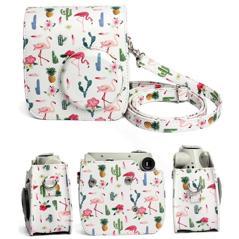 mini 7s bag 2