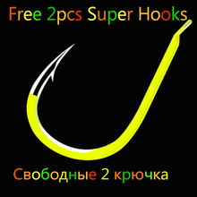 10Pcs 1#–9# High Carbon Steel Wide And Abutting Crank 9 Size Sea Fish Hook Durable Treble Soft Lure Hooks Carp Fishing Tackle