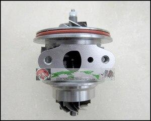 Turbo CHRA cartucho CT9 17201-64190, 17201-55030 turbocompresor para TOYOTA Starlet PASEO Tercel GLANZA EP82 EP91 EP85 4EFE 1.3L