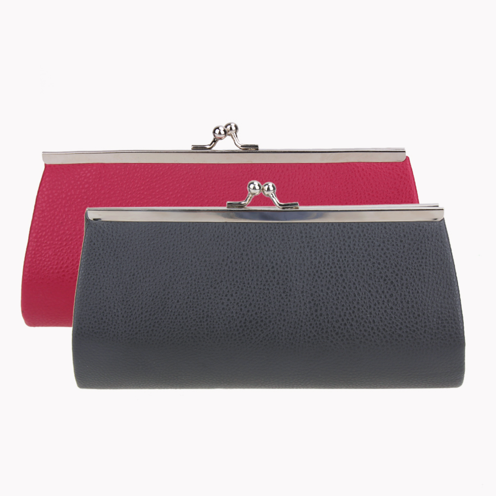 New Packet Day Clutches Hand Chain Shoulder Bag Socialite Ladies Handbags Dinner Wedding Party Evening Clutch Bag Bolsa Mujer new women s retro hand beaded evening bag wedding bridal handbag chain shoulder bag stitching sequins diamond stone day clutches