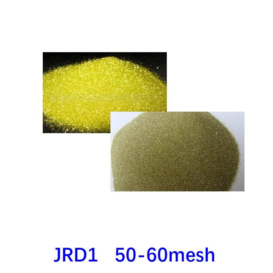 (200g/lot)JRD1 16-400mesh Abrasive Sanding Diamond Powder Polishing Diamond Powder For Metal Cutting Disc