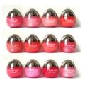 2016 nueva marca Clever gato lindo labios maquillaje brillo cristal miel hidratante hidratante brillo de labios extractos de fruta lápiz labial