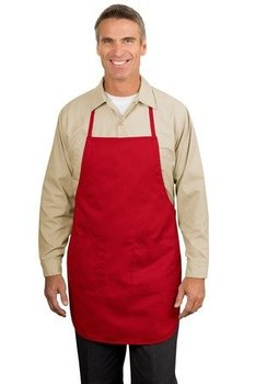 Free shipping + Factory price + Wholesale Working clothes,Cooking aprons,Kitchen aprons,waiter aprons promotion фото