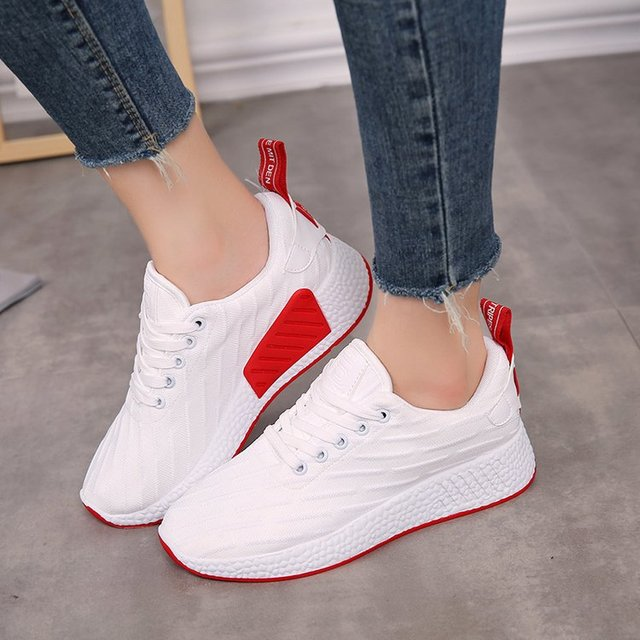 Sneakers Femme : Baskets femme | Baskets et tennis | Basket