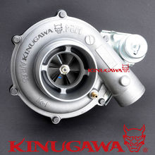 Kinugawa Turbocharger for HINO JO8C 24100-3251 479016 From GT3576 to GT3582