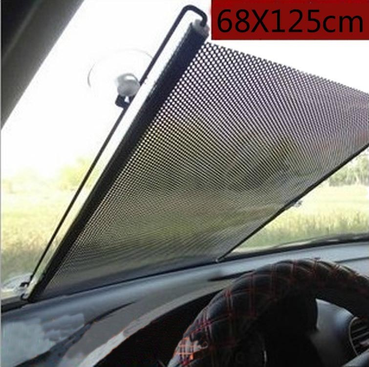 Car Sunshade (19)