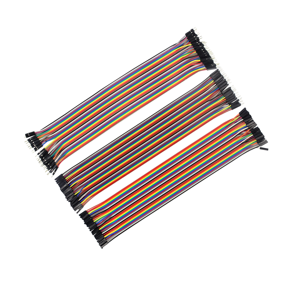120pcs-30cm-male-to-male-male-to-female-and-female-to-female-dupont-cable-line-jumper-connector-breadboard-for-font-b-arduino-b-font-diy-kit
