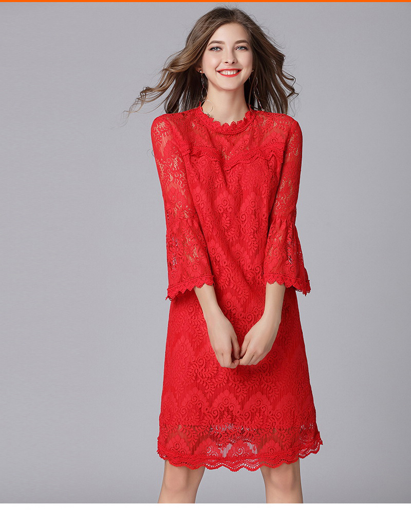 801216089YY red (1)