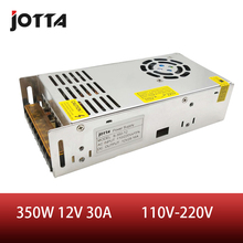 350w 12v 30a Single Output switching power supply skyrc efuel 30a 540w switching power supply
