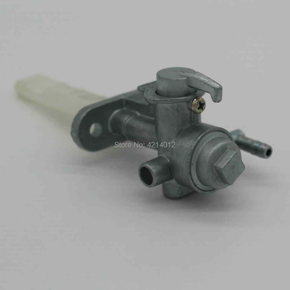 Detail Feedback Questions about Motorcycle Gas Fuel Valve Oil Tank