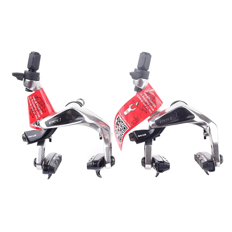 SRAM rouge 11 S 2X11 vitesse route vélo jante frein étrier de frein