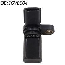 Новый Датчик Положения Распределительного Вала CPS SGVB004 A29-632 L10 Для Nissan Подлинная