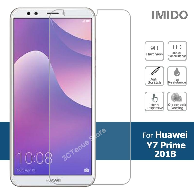 Huawei Cag L22 Lcd