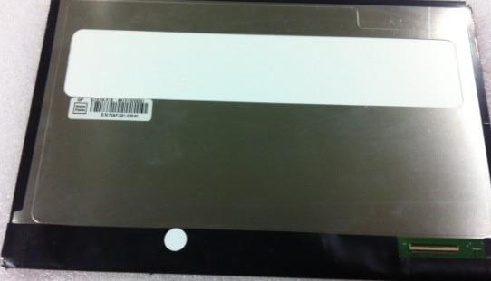 Ej101ia-01b 10.1 inch ips Display screen