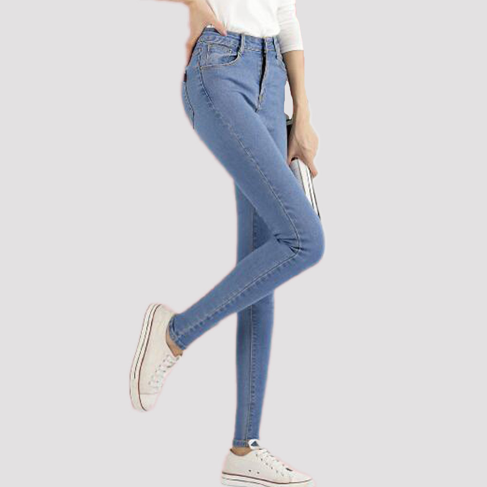 Good Jeans Brands For Women