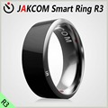 Jakcom Smart Ring R3 Hot Sale In Telecom Parts As Lte Mimo Antenna Swr Metr Box Plastic Electronic Diy