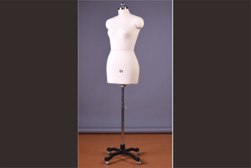 factory direct selling EUR and USA size professional dressmaker mannequin mannequin