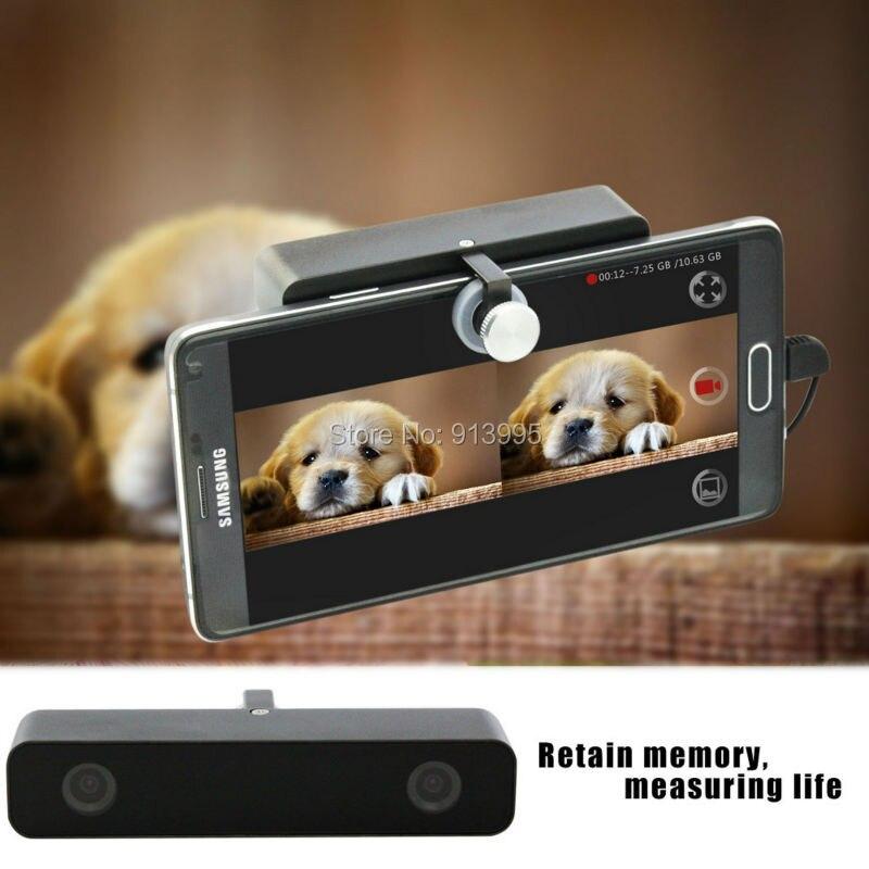 HD usb camera (6)