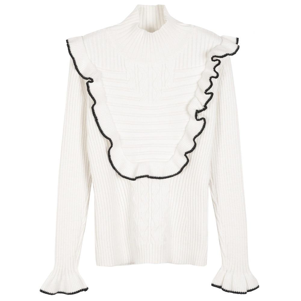 Aliexpress.com : Buy sweater pullover jumper women high