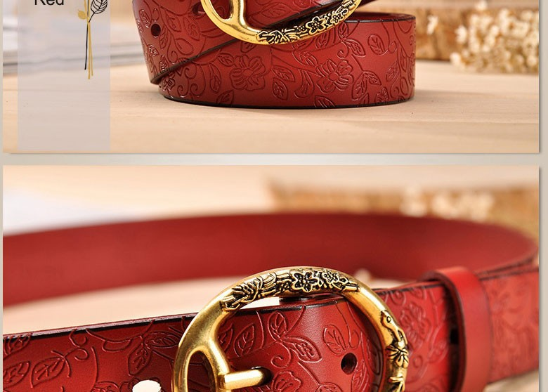Women-cowhide-genuine-leather-belts-female-fashion-all-match-jeans-female-strap-carved-belt-free-shipping_06
