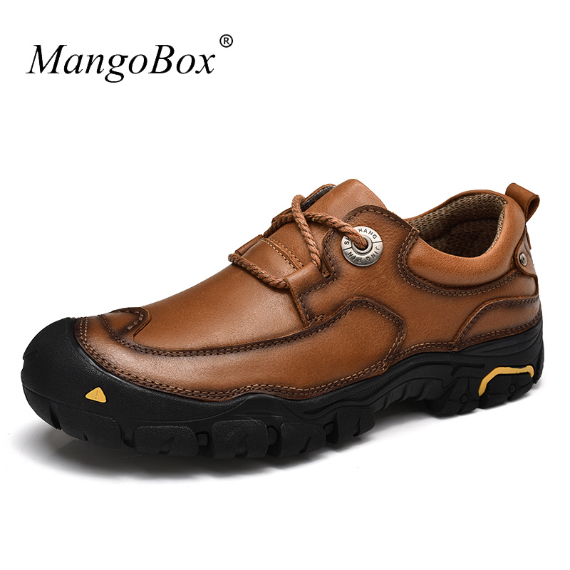 22017 Mens Casual Shoes Hot Sale Big Size With Fur Genuine Leather Shoes Autumn Winter Warm Plush Outdoor Walking Footwear Men hot sale 12cm foreign chavo genuine peluche plush toys character mini humanoid dolls