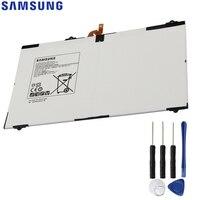 Оригинальная запасная батарея Samsung для Galaxy Tab S2 9,7 T815C S2 T813 T815 T819C SM-T815 SM-T810 SM-T817A/ABA