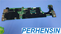 Original FOR MSI LAPTOP MOTHERBOARD WITH I5 4200U CPU MS NF11 MS NF111 100% Work Perfectly