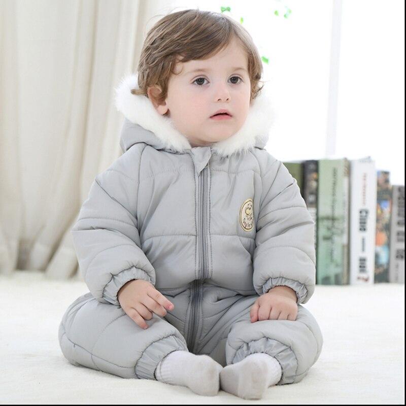 c79ebdc411de Conjoined Pajamas Cute Baby Boy Pegus
