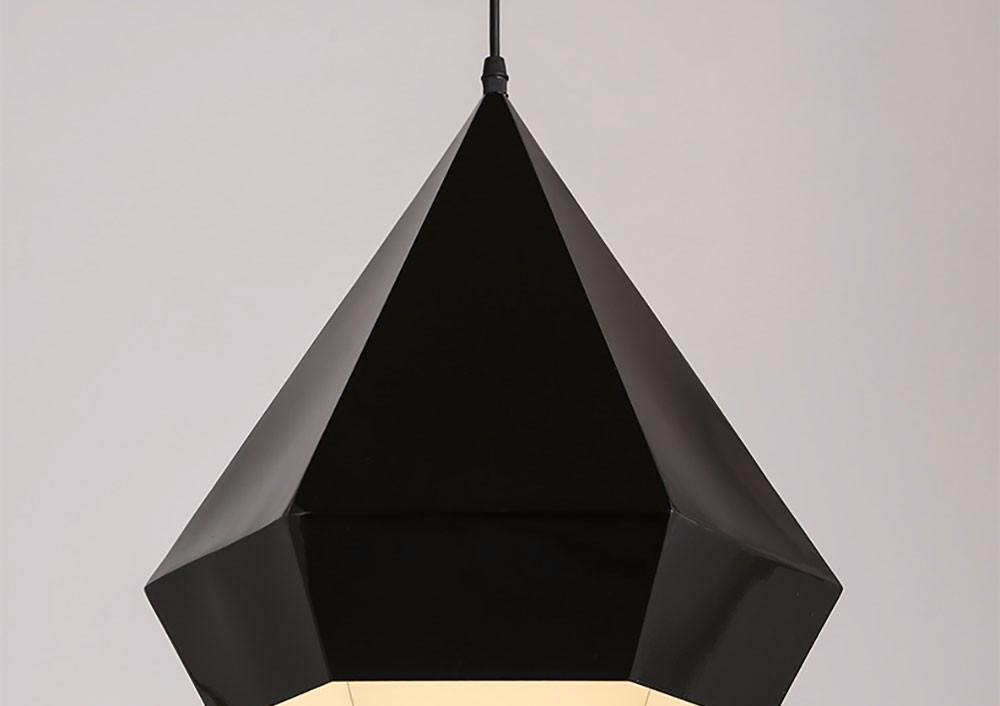 z-Sebastian-Scherer-DIAMOND-pendant-lamp_20