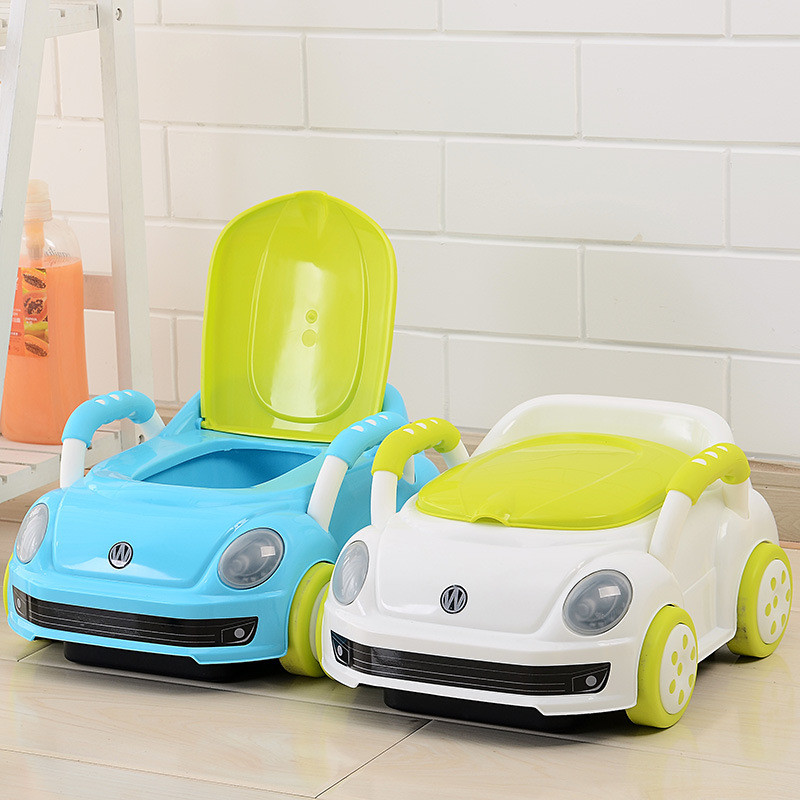 New Arrival! Fashion Bebe Car Potties&Seats Kids Potty Trainer Toilets 0-6 Years Old Baby WC Baby Boy&Girl Toilet Travel Potty10