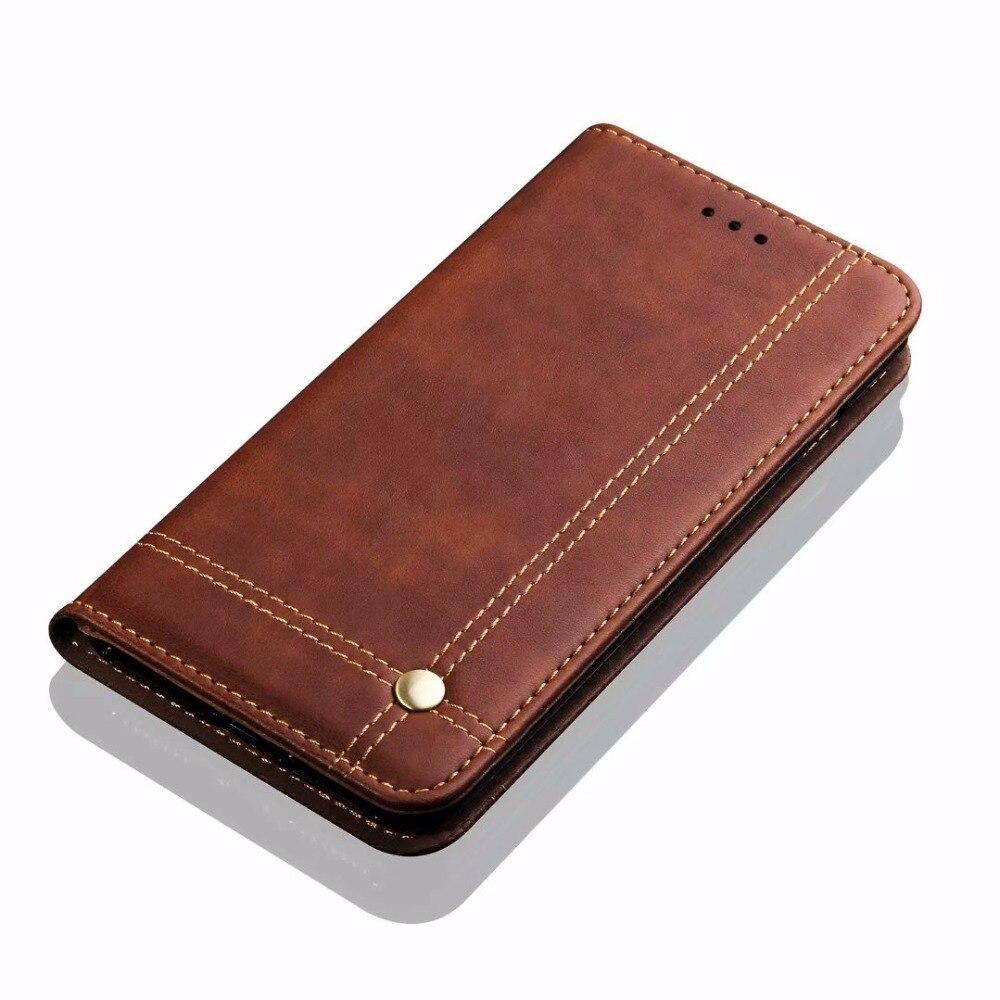 luxury-leather-flip-unique-magnet-design-stand-case-for-xiaomi-pocophone-font-b-f1-b-font-poco-font-b-f1-b-font-wallet-protection-cases-back-cover