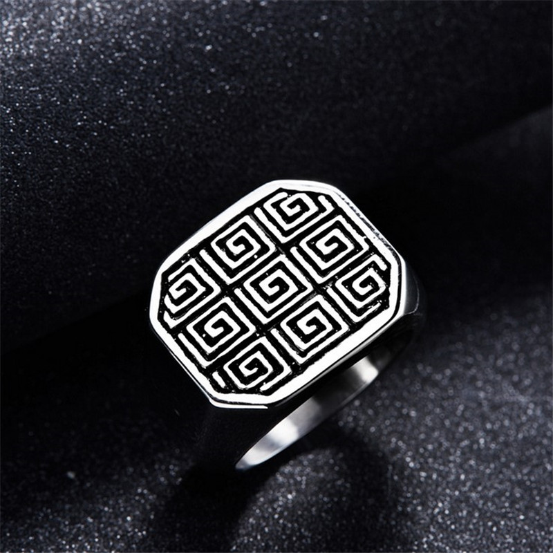Stainless Steel Jewelry Engraving Latest Free Engraving