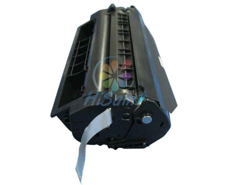 Free shipping black toner laserjet printer laser cartridge for hp C7115A 7115A 15A 1000 1220 3330 3300 1005 1200 3380 2500pages cs lx264 bk toner laserjet printer laser cartridge for lexmark x264a11g x264h11g x264 x363 x364 9 000 pages free fedex
