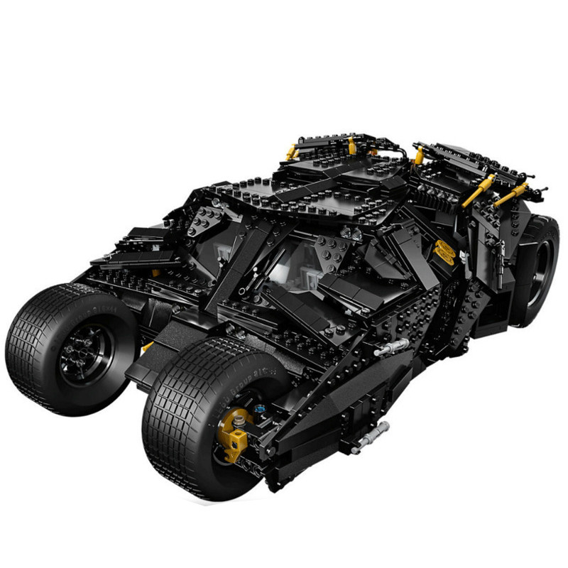 L Models Building toy Compatible with Lego L07060 1909PCS Armored Blocks Toys Hobbies For Boys Girls Model Building Kits все цены