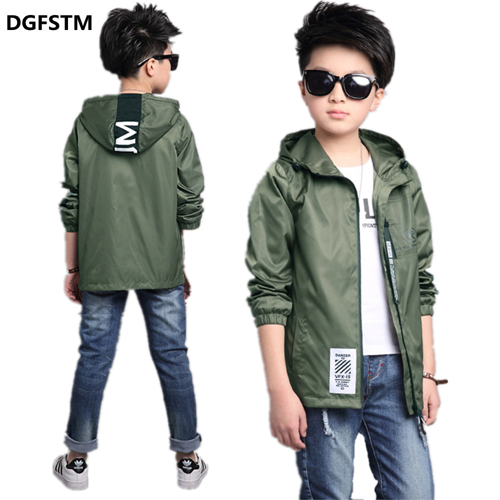 Compare Prices on Sport Coats for Boys- Online Shopping/Buy Low ...
