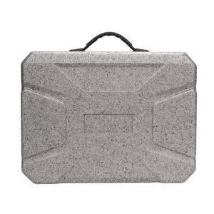 Image 3 - Портативная сумка для хранения с защитой от царапин, сумка для переноски, чемодан для MJX B4W, аксессуары для Дронов