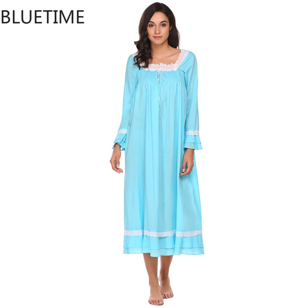 Sexy Nighties For Plus Size Women