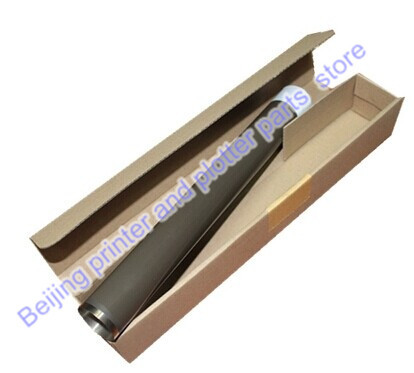 Free shipping high quality new laser jet for HP4350 4250 4300 4345 Fuser Film Sleeve RM1-1083-Film printer part on sale free shipping rm1 6319 film 100% new original laser jet for hp p3015 p3015dn fuser film sleeve printer part on sale