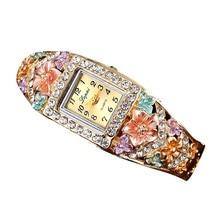LVPAI relogios 2020 New Brand Women Bracelet Watch