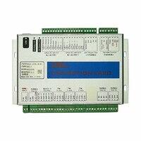 https://ae01.alicdn.com/kf/HTB17HsfadzvK1RkSnfoq6zMwVXar/USB-2MHz-Mach3-CNC-Motion-Control-Card-Breakout-Boardสำหร-บCNC-Router-MK3-MK4-MK6.jpg